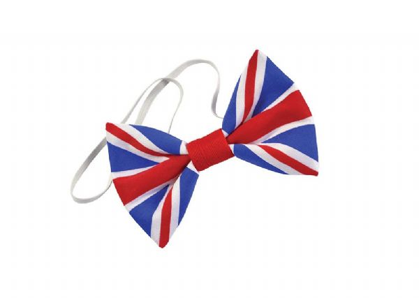 Union Jack Flag G.B BREXIT Great Britain Jubilee VE Party Decoration